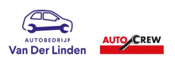 Garage Van Der Linden Gent